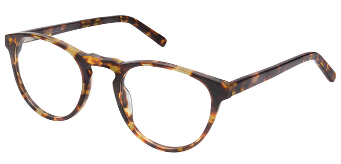 Chief in Tortoise For Men