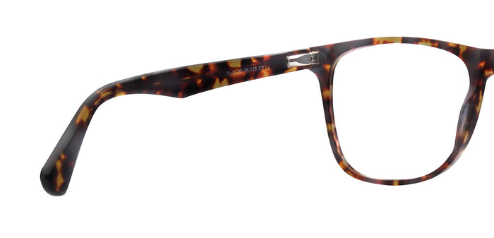 Bluto in Tortoise For Men