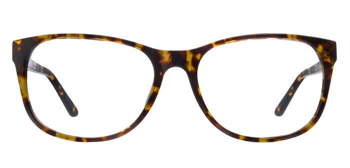 Perry in Tortoise For Men