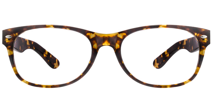 Greg in Tortoise For Women