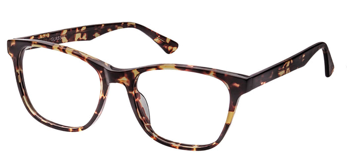 Hitman in Tortoise For Women