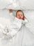 EVERYTHING YOU DIDN'T KNOW ABOUT NEWBORN SLEEP