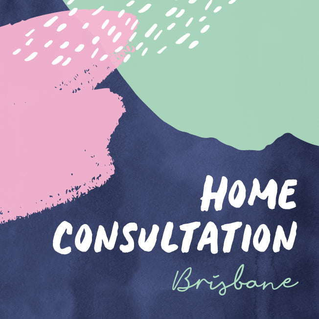 Home Consultation - Brisbane