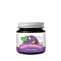 Sleepy Head Balm