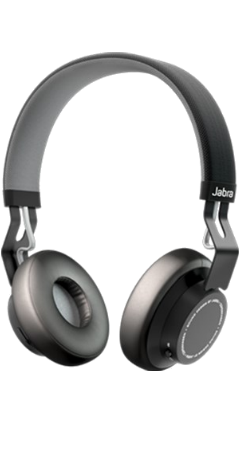 Jabra Headset Move Wireless