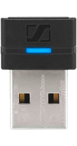 Sennheiser Bluetooth Dongel USB UC ML