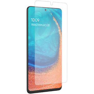 Invisibleshield Glass Elite Screen Samsung Galaxy A71