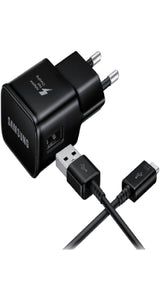 Samsung Wall Charger USB-C fast 15W