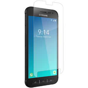 Invisibleshield Glass Plus Screen Samsung  Galaxy XCOVER 4/4S