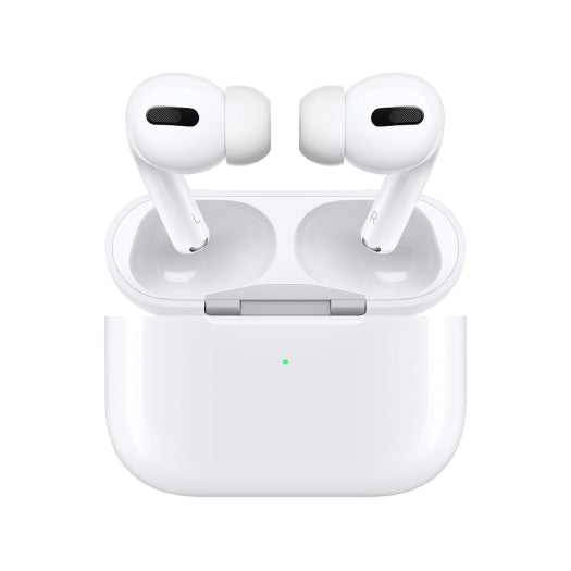 Apple AirPods Pro. MWP22ZM/A