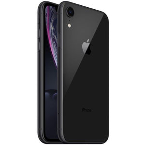 iPhone xr_525