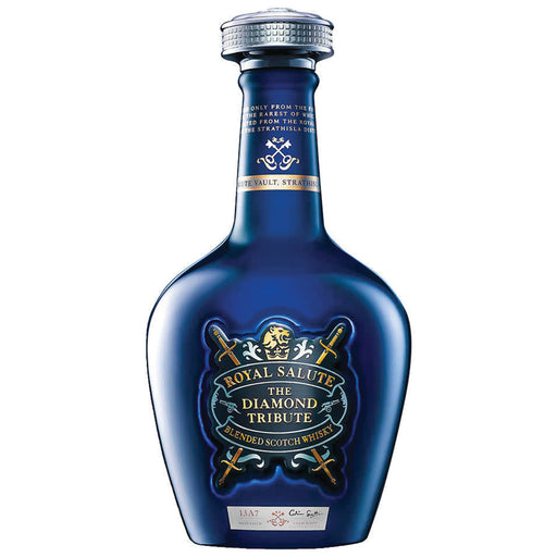 Chivas Royal Salute Diamond Tribute_1