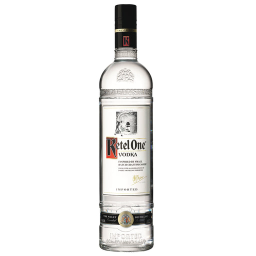 Ketel One Vodka 1 Litre_1