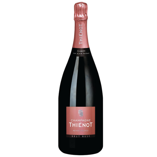 Thienot Brut Rose 750ml