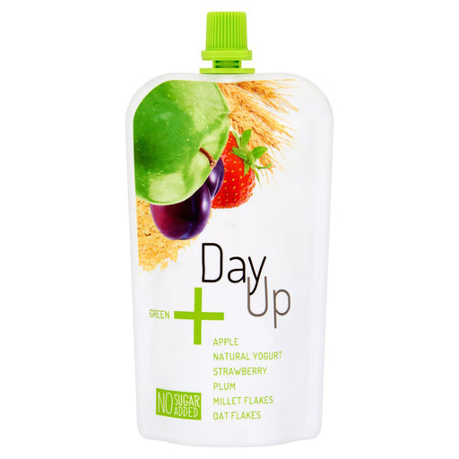 Day Up Green 120 Gm