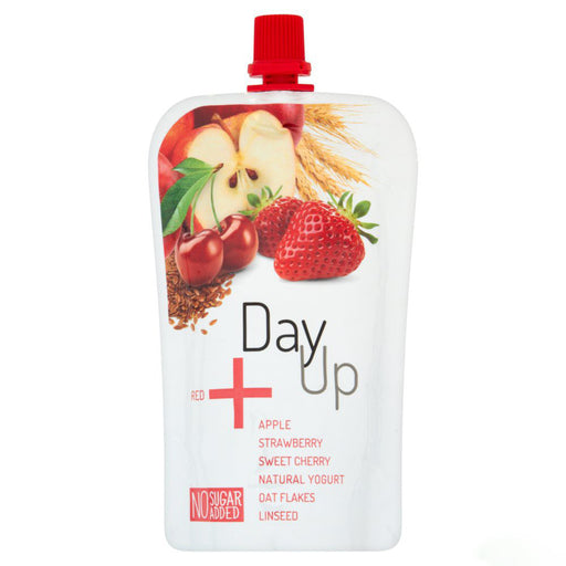 Day Up Red 120 Gm