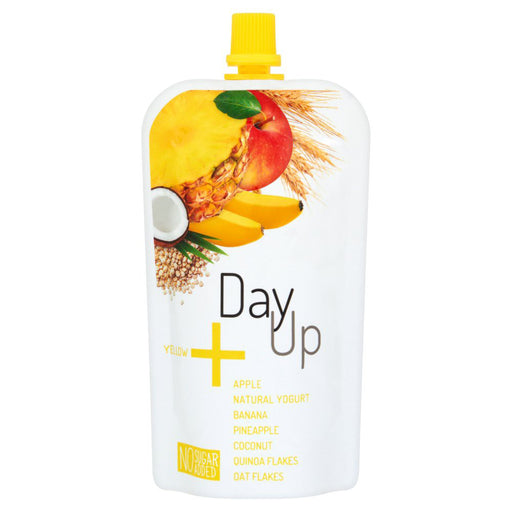 Day Up Orange 120Gm