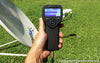 TravelSat 4200HD Handheld Premium Satellite Finder