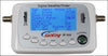 SatKing SK500 Digital Satellite Meter