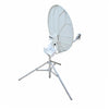 Travel Vision R6 Automatic Mobile Satellite Dish