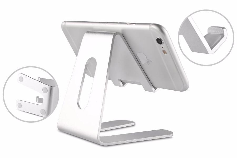 Phone & Tablet Stand