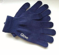 Touchscreen Compatible Gloves