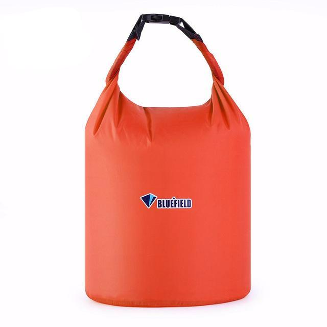 Outdoor Dry Bag