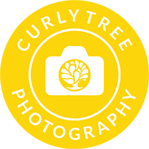 Curly Tree Photography 1