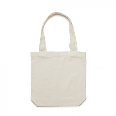 Image of Fuck This Shit Tote Bag