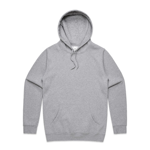 Image of NEW Dad Bod's Gym Hoodie