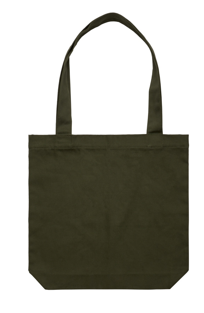 Fuck This Shit Tote Bag