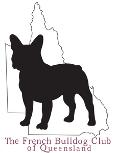 French Bulldog Club of Qld