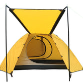 2 Person Double-layer Camping Tent