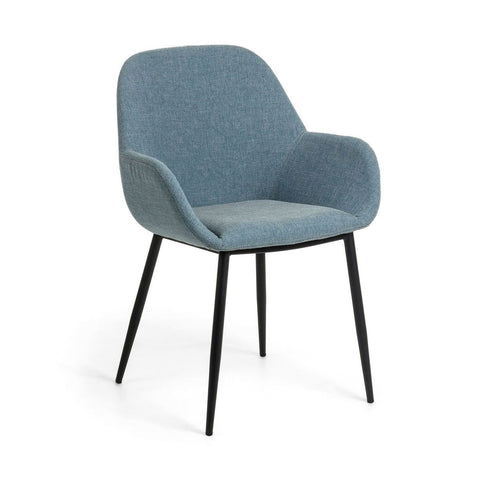 Dion Armchair