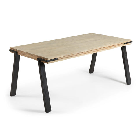 Konic Table