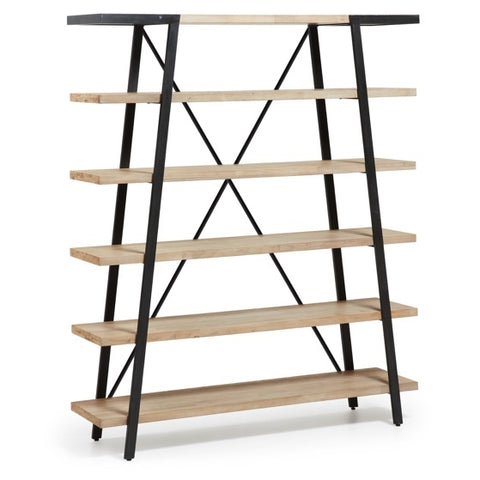 Konic Book Shelf