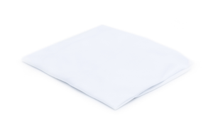 Fitted Sheet                  data-zoom=
