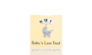 Baby Shower Bundle                  data-zoom=
