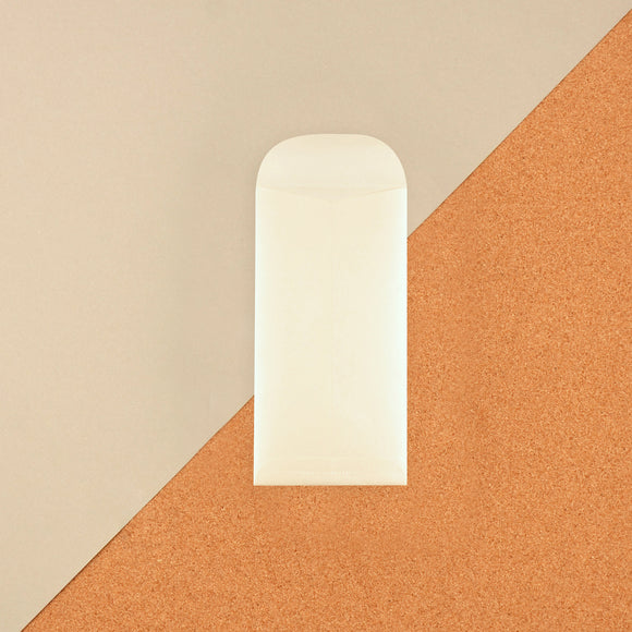 Large Money Envelopes  – Pearl