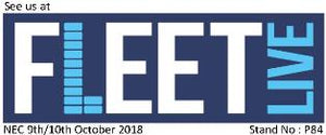 ITech News - Exhibitions 2018