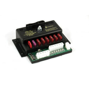 Intellitec PMC 506 I/O Module 24v