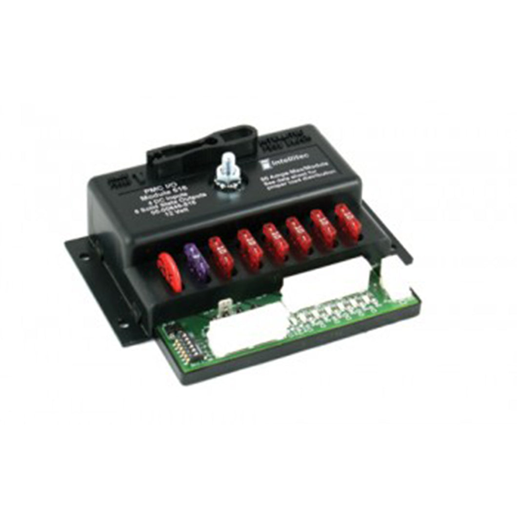 Intellitec PMC 516 I/O Module 12v