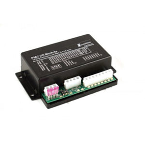 Intellitec PMC Output Module x 10