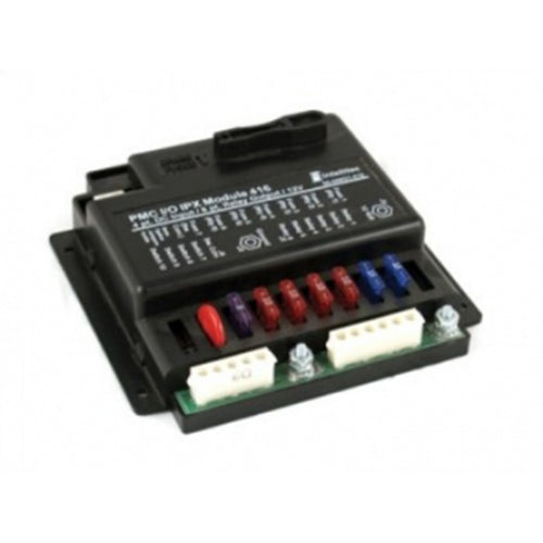 Intellitec PMC Module type 406 24v