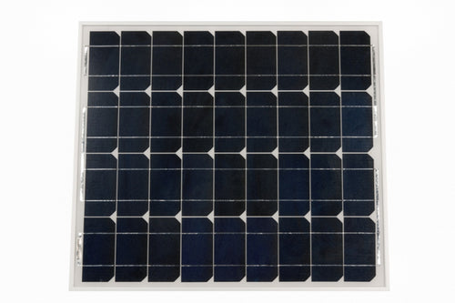 Victron Energy Solar Panel 20W-12V Mono 440x350x25mm series 4a
