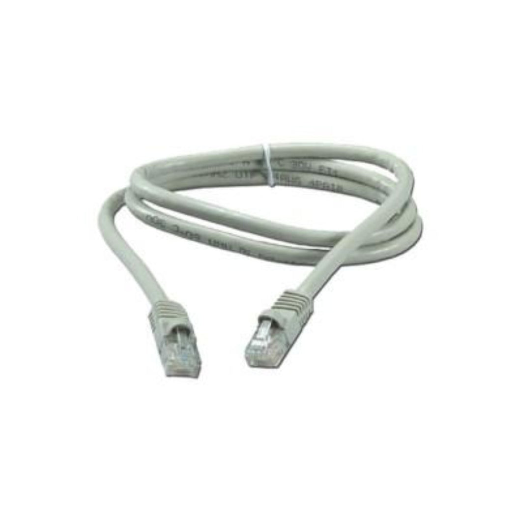 Victron Energy RJ12 UTP Cable 0,3 m