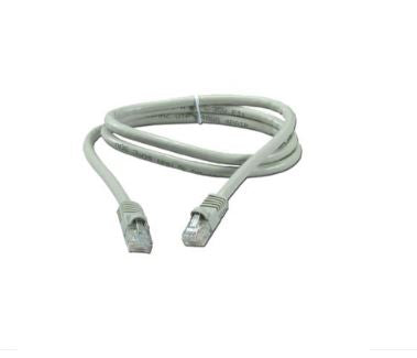 Victron Energy RJ12 UTP Cable 3 m