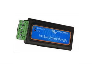 Victron Energy VE.Bus Smart dongle