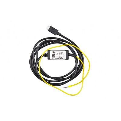Victron Energy VE.Direct non-inverting remote on-off cable