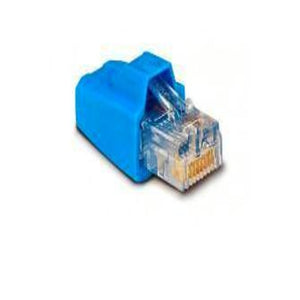 Victron Energy VE.Can RJ45 terminator (bag of 2)